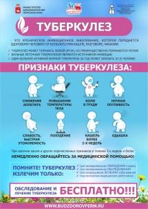 листовка туберкулез_А5_сторона 1